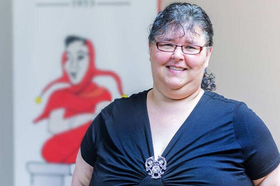 Manuela Wagner