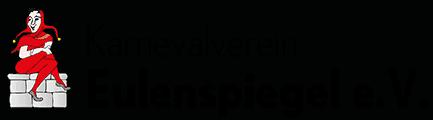 Karnevalverein Eulenspiegel e.V. – Furpach – Karneval Fasching Saarland Mobile Retina Logo