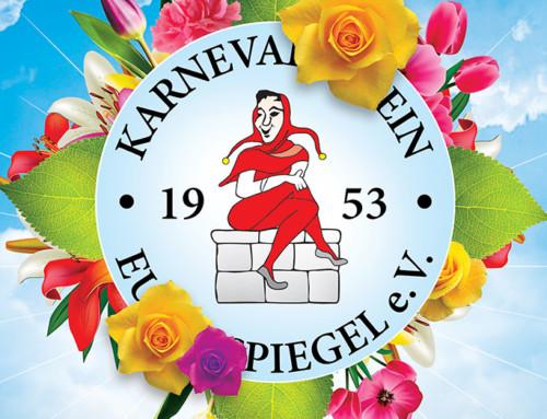 Frühlingsfest am Vatertag – 2019